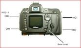149345554 Nikon 70 Service manual