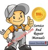 159543050 1990-1996 VFR750F Service Repair Manual Ebook Download