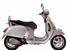 173622994 2007 Vespa GTS 250 I E Workshop Repair manual DOWNLOAD