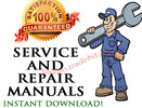 173669006 Komatsu 12V140-1 Series Diesel Engine* Factory Service / Repair/ Workshop Manual Instant Download!