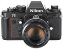 186955266 Nikon F3 Repair manual DOWNLOAD