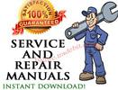 191860714 Yanmar Marine Diesel Engine 4JH3-TE,4JH3-HTE,4JH3-DTE* Factory Service / Repair/ Workshop Manual Instant Download!