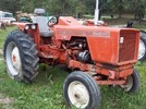 197837754 Allis Chalmers Model 160 Tractor Service Repair Workshop Manual DOWNLOAD