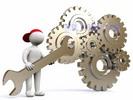 197852791 Kobelco SK045, SK045-2, SK050 Mini Excavator Service Repair Workshop Manual DOWNLOAD (PY-02001 ,  PZ-00101 )
