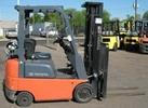 198827407 Toyota 7FGCU15 7FGCU18 7FGCSU20 Forklift Service Repair Workshop Manual DOWNLOAD