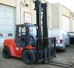 198827408 Toyota 7FGU35 7FDU35 7FGKU40 7FDKU40 7FGU45 7FDU45 7FGAU50 7FDAU50 7FGU60 7FDU60 7FGU70 7FDU70 7FGU80 7FDU80 Forklift Service Repair Workshop Manual DOWNLOAD