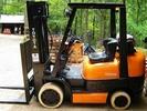198828207 Toyota 42-6FGCU15 42-6FGCU18 42-6FGCU20 52-6FGCU20 42-6FGCU25 52-6FGCU25 42-6FGCU30 52-6FGCU30 Forklift Service Repair Workshop Manual DOWNLOAD