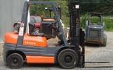 198828208 Toyota 42-6FGU15 02-6FDU15 42-6FGU18 02-6FDU18 42-6FGU20 52-6FGU20 62-6FDU20 42-6FGU25 52-6FGU25 62-6FDU25 02-6FGU30 52-6FGU30 62-6FDU30 Forklift Service Repair Workshop Manual DOWNLOAD