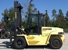 207071743 Hyster H007 (H170HD, H190HD, H210HD, H230HD, H250HD, H280HD) Forklift Service Repair Workshop Manual DOWNLOAD
