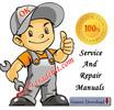 207389302 Hyundai Thomas HSL800T Skid Steer Loader Workshop Servcie Repair Manual DOWNLOAD