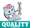 278262734 Sakai SV512D, SV512T,SV512TF-E shop,parts & op manuals