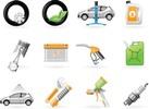278856698 WESTERBEKE BCGT GASOL GENERATORS*Factory Service / Repair/ Workshop Manual Instant Download!