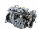 279230262 DETROIT DIESEL 638 SERIES DIESEL ENGINE WORKSHOP MANUAL