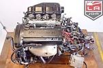280819974 TOYOTA 4AGE 4A-GE 1.6L 16V 20V ENGINE REPAIR SERVICE MANUAL
