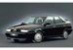 93896943 ALFA ROMEO 155 WORKSHOP MANUAL 1992-1998 DOWNLOAD