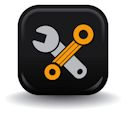 280809718 Fiat Allis FR180 FR180.2 Loader Manual Set: Operation Maintenance Repair Service Workshop Manual