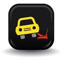 281002650 Bobcat 763 763 H Skid Steer Loader Service Repair Manual