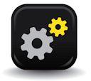 280939010 John Deere 850 900 950 1050 Tractor TM1192 Service Technical Manual
