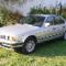 5421639 BMW 520i SERVICE MANUAL REPAIR MANUAL 1988-1991 DOWNLOAD
